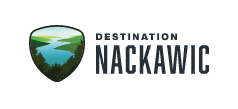 Destination Nackawic
